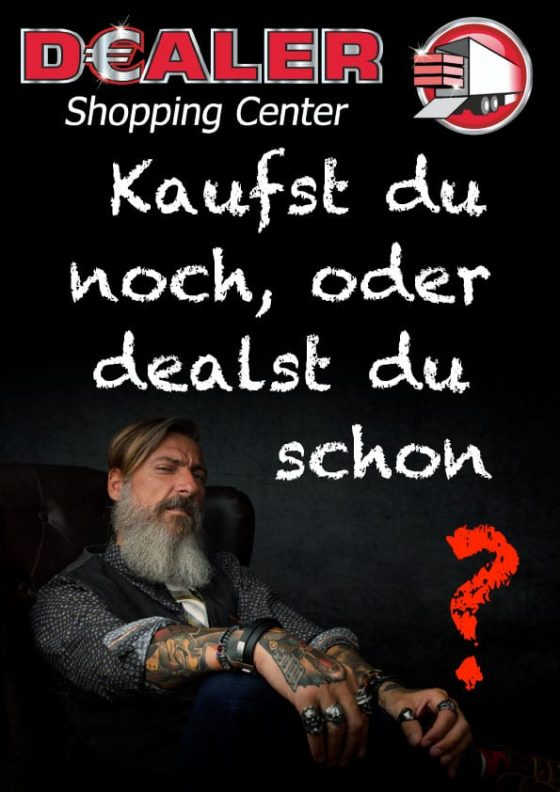 Layouts-Dealer-Sprüche-Fotokampagne-6