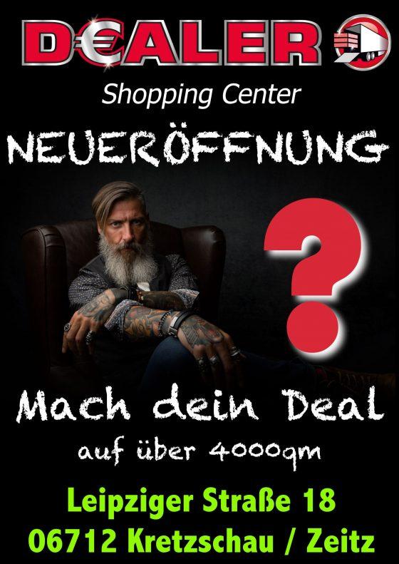 Neueröffnung-Dealer-A1-3