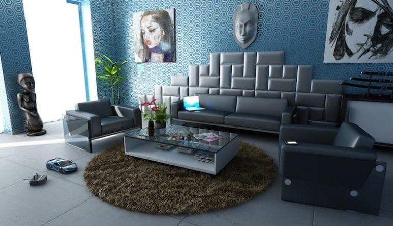 architektur-boden-dekoration-271805 Kopie