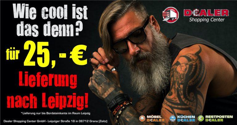 Homepage Slider Dealer Motiv 1