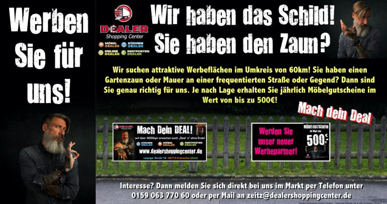 Homepage Slider Dealer Motiv 2