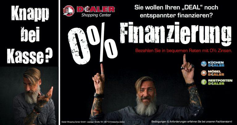 Homepage Slider Dealer Motiv 3