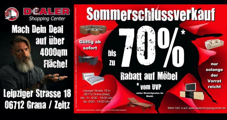 Homepage Slider Dealer Motiv 4